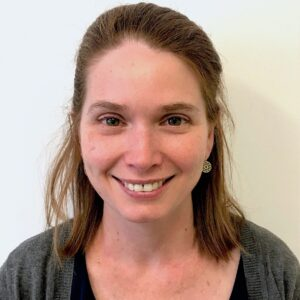 Dr Kerrie Francis